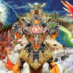 Top 10 Best Yugioh Fairy Type Monsters
