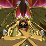 Top 10 Best Yugioh Thunder Type Monsters