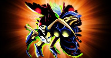 Top 10 Best Yugioh Insect Type Monsters