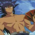Top 10 Best Yugioh Fish Type Monsters