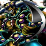 Top 10 Best Yugioh Beast-Warrior Type Monsters