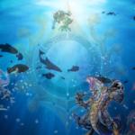 Top 10 Best Yugioh Sea Serpent Type Monsters