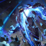 Top 10 Best ARAM Champions – League of Legends
