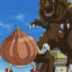 Top 10 Best Yugioh Dinosaur Type Monsters