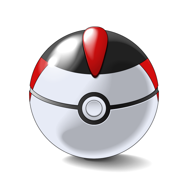 Timer Ball, one of the best Poke Balls