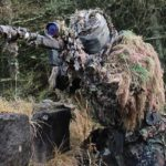 Top 10 Best Airsoft Sniper Rifles