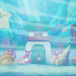 Top 10 Best Yugioh Aqua Type Monsters