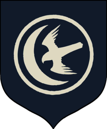 House Arryn, one of the best houses in Game of Thrones history