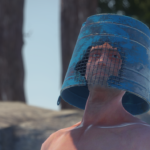 Top 10 Best Helmets in Rust