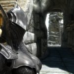 Top 10 Best Heavy Armor Helmets in Skyrim