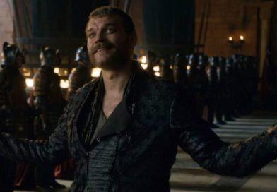Top 10 Best Fighters in Game of Thrones Season 7