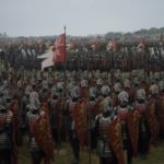 Top 10 Best Armies – Game of Thrones
