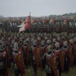 Top 10 Best Armies – Game of Thrones