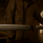 Top 10 Facts About Valyrian Steel – Game of Thrones