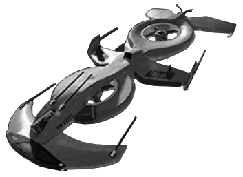 UAV, oneof the best scorestreaks in Infinite Warfare