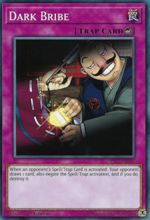 Top 10 Counter Traps In Yugioh Qtoptens