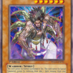 Top 10 Best Spirit Monsters in Yugioh
