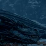 Top 10 Best Game of Thrones Season 7 Moments