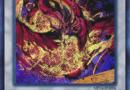 Top 10 Best Level 11 Yugioh Monsters