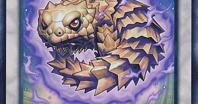 Top 10 Best Level 2 Monsters in Yugioh
