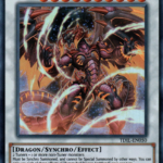 Top 10 Best Level 10 Monsters in Yugioh