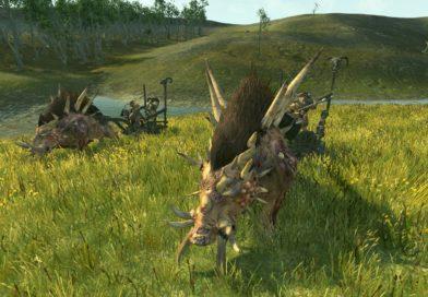 Top 10 Best Beastmen Units in Total War: WARHAMMER