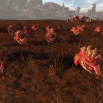 Top 10 Best Goblin Units in Total War: WARHAMMER