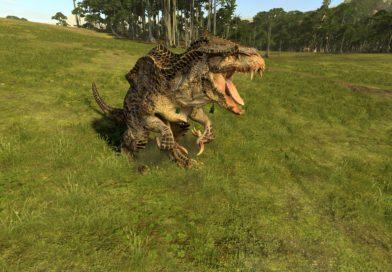 Top 10 Best Lizardmen Units in Total War: WARHAMMER