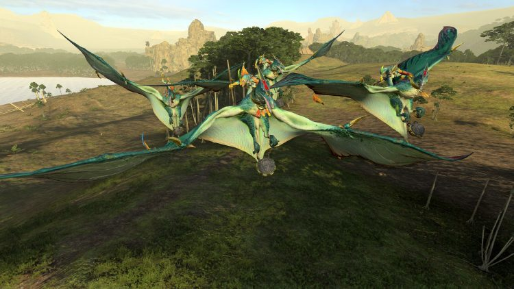 Top 10 Best Lizardmen Units in Total War: WARHAMMER - QTopTens