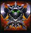 Grand Master Beta Tester, the rarest icon in League of Legends!