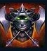 Master Beta Tester, one of the rarest icons in League of Legends