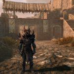 Top 10 Best Heavy Armor Sets in Skyrim