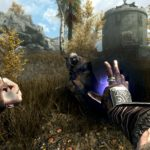 Top 10 Best Conjuration Spells in Skyrim