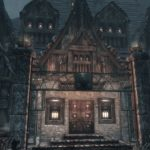 Top 10 Best Player Homes in Skyrim