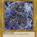 Top 10 Best Yugioh Card Rarities