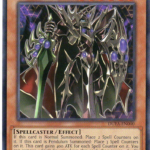 Top 10 Best Level 6 Yugioh Monsters