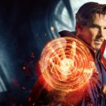 Top 10 Most Powerful Superheroes in the Marvel Cinematic Universe (No Infinity War Spoilers)