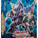 Top 10 Best Yugioh Starter Decks