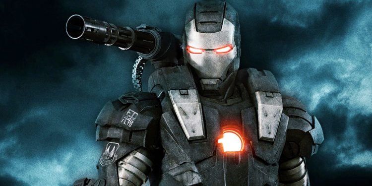 Top 10 Most Powerful Superheroes in the Marvel Cinematic