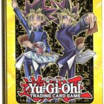 Top 10 Best Yugioh Collector Tins