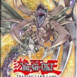 Top 10 Worst Booster Pack Sets in Yugioh