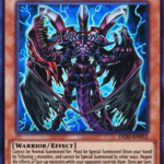 Top 10 Best HERO Monsters in Yugioh
