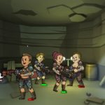 Top 10 Best Weapons in Fallout Shelter
