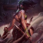 Top 10 Most Fun Assassins – League of Legends