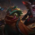 Top 10 Most Fun Top Laners – League of Legends