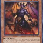 The Best Archetypes of Each Yugioh Attribute