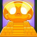 Ranking the Best Heroes in Bloons Tower Defense - QTopTens