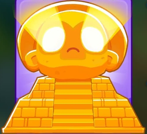 Top 10 Most Expensive Tower Upgrades in Bloons Tower Defense