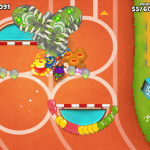 Top 10 Best Rank 5 Tower Upgrades in Bloons Tower Defense 6