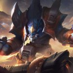 Top 10 Best Malphite Odyssey Augments – League of Legends